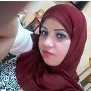 user_jt65342's profile photo