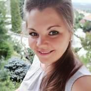 zsuzsi7's profile photo