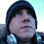 patrickd993's profile photo