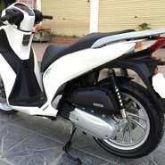 tih258's profile photo