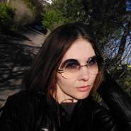 user_lk93570's profile photo