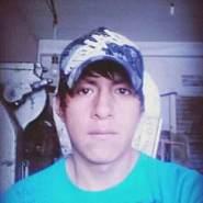 ronaldot67's profile photo