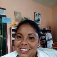 lainetm's profile photo