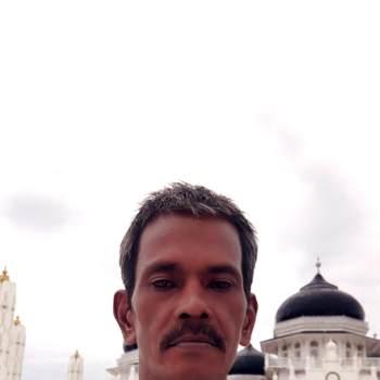 nurdins12_Aceh_独身_男性