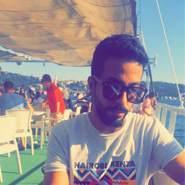 mohammedabdulla32's profile photo