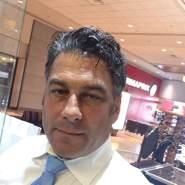 curtisjaymahoney's profile photo
