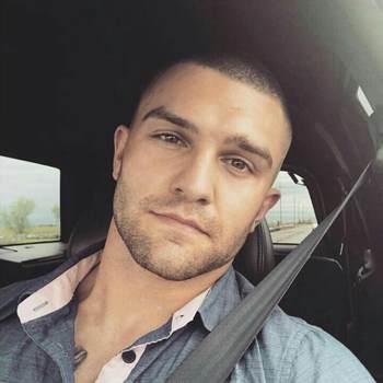 richardvardy_Utah_Single_Male