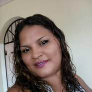 anap1824's profile photo