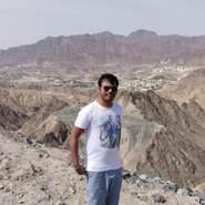 vijays746's profile photo