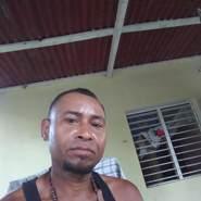 dannycabrera014's profile photo