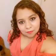 yiyiitrujillo's profile photo