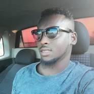 mahadh12's profile photo