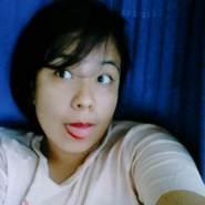 jude1536's profile photo