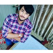 ibrahims1713's profile photo