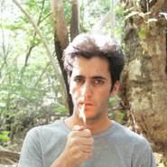 vectorp's profile photo