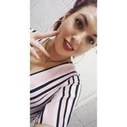 user_lqt80's profile photo