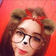 catalinac61's profile photo