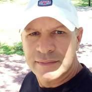albecim's profile photo