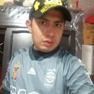 josec7305's profile photo