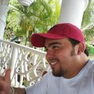 tony41915's profile photo