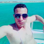 muhammada1222's profile photo