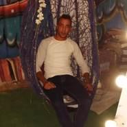 amra58314's profile photo