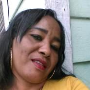 breilins7's profile photo