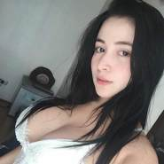 ameliaa919's profile photo