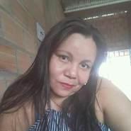 cristinac494's profile photo