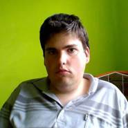 honzaa7's profile photo