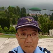 user_mge19386's profile photo