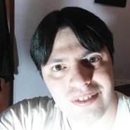 jonasonic31's profile photo