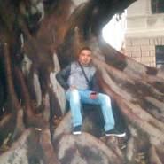 user_blad61734's profile photo