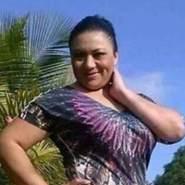 shantillysama's profile photo