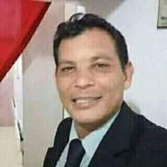 andersonl603's profile photo