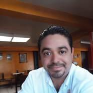 sergioarlopez's profile photo