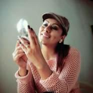 soraydal3's profile photo