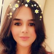 sara0697's profile photo