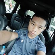 user_srbpc0692's profile photo