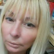 user_mqgz82631's profile photo