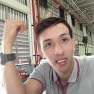 kobtzs1's profile photo