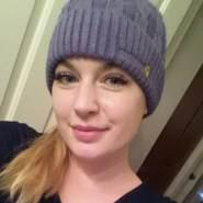amourc9's profile photo