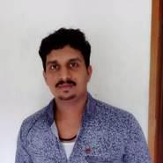 vishnudear's profile photo