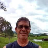 antoniod968's profile photo