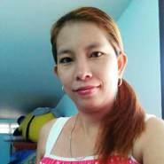 user_vic10487's profile photo