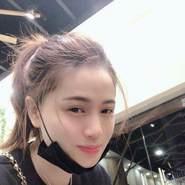 xianjiany's profile photo