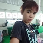 user_lwibm1854's profile photo
