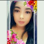 vivis286's profile photo