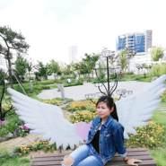 user_hb096's profile photo