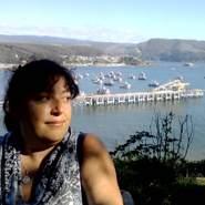 marisolc126's profile photo